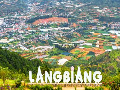 Lâm Đồng đảm bảo an toàn đón khách du lịch