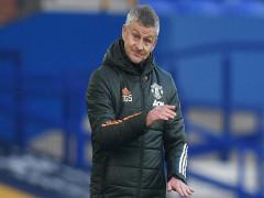 Solskjaer: 'Man Utd bị xếp lịch bắt phải thua'