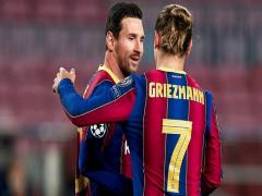 Messi bị ví như độc tài ở Barca