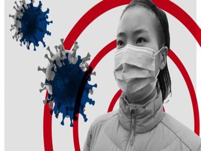 Bí quyết an toàn khi làm việc trong môi trường ô nhiễm không khí