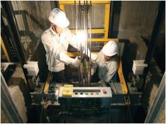FUJIALPHA: Công ty thang máy có dịch vụ bảo trì hàng đầu