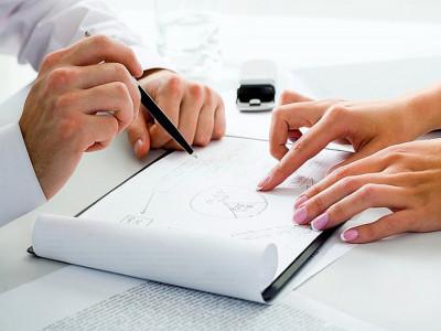 Gói thầu tư vấn khảo sát, thiết kế áp dụng loại hợp đồng nào?