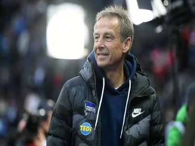 Klinsmann: 'Tottenham tiến bộ nhờ sự hung hăng của Mourinho'