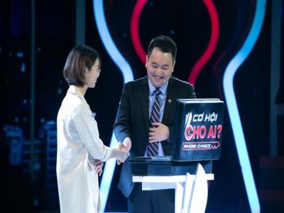 """Nữ ứng viên """"all kill"""" thắng tuyệt đối 7 bình chọn, 6 đèn xanh từ 6 sếp, trúng tuyển PNJ lương hơn 30 triệu"""
