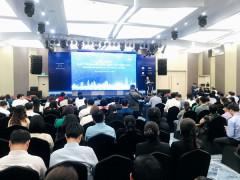 Hội nghị giao thương kết nối cung - cầu hàng hóa giữa thành phố Hà Nội và các tỉnh, thành phố