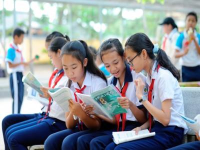 Thủ tướng gửi thư khuyến khích 'học tập suốt đời'
