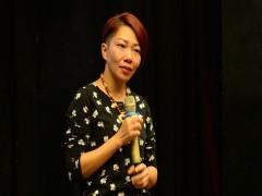 Hà Trần khóc khi xem phim về Trần Tiến
