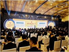 """Hệ thống số hóa D-IONE xuất sắc đạt Top 5 Make in Vietnam - """"Sản phẩm số xuất sắc"""""""