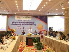 Nhiều doanh nghiệp Việt còn chưa quan tâm tới vấn đề bảo hộ quyền sở hữu trí tuệ