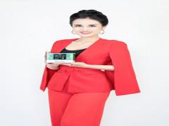 Thương hiệu mỹ phẩm Nari - Tỏa sáng phụ nữ Việt