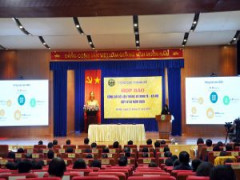 Kinh tế Việt Nam trong kịch bản tăng trưởng năm 2020