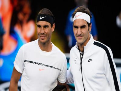 Federer giành nhiều điểm nhất ATP trong 30 năm