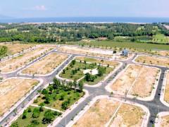 Năm 2020, có nên đầu tư đất nền?