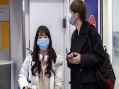 Vũ Hán xây dựng bệnh viện thứ 2 để điều trị bệnh nhân nhiễm Corona