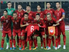 """Những giải đấu """"trọng điểm"""" của bóng đá Việt Nam trong năm 2020"""