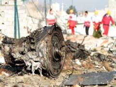 Điều gì chờ đợi Iran sau khi thừa nhận bắn rơi máy bay Ukraine?