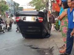 Video: Xe Mercedes-Benz