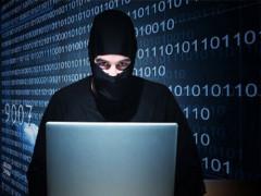Cảnh báo tội phạm mạng 4.0 ngày càng gia tăng