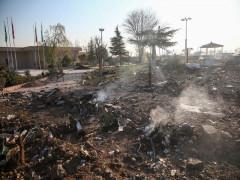Tai nạn máy bay Ukraine ở Iran: Nguyên nhân nằm ở lỗi kỹ thuật?