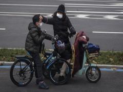 Trung Quốc tuyên bố áp dụng mọi cách để chặn đứng virus corona mới