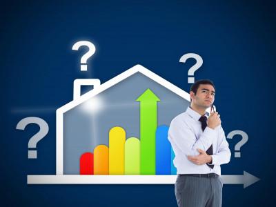 Có 800 triệu đồng, nên đầu tư vào bất động sản nào để sinh lời tốt?