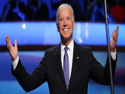 Phiên tòa luận tội Tổng thống: Phép thử với Trump, cơ hội cho Biden