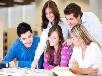 Cách cải thiện chất lượng giảng dạy của đại học Mỹ