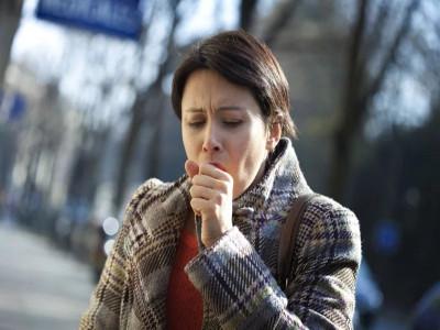 10 triệu chứng của bệnh viêm phổi