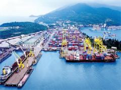 Lập UBQG thực hiện Chiến lược phát triển bền vững kinh tế biển Việt Nam
