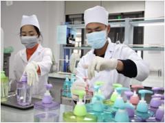 Ứng dụng khoa học trong bảo vệ sức khỏe cộng đồng