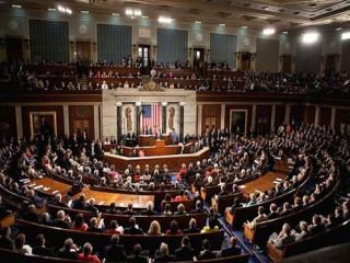 Thượng viện Mỹ tha bổng tổng thống - Chuyện bình thường ở chính trường Mỹ