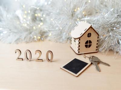 Chiến lược mua bất động sản thời bão giá
