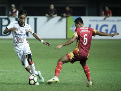 FIFA cho phép giải VĐQG Indonesia sử dụng VAR