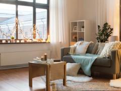 10 cách đơn giản khiến bạn hạnh phúc hơn khi phải ở nhà vì Covid-19