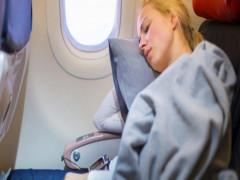 Điều cần lưu ý khi đi máy bay để phòng, chống lây nhiễm virus