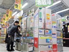 Bất ngờ bán chạy nhờ vi rút Corona - Những nhu cầu mới liệu có phản ánh một bức tranh về tiêu dùng tương lai của Nhật Bản?
