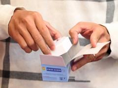 Hội Doanh nhân trẻ Việt Nam ủng hộ 5 tỷ đồng mua 10.000 bộ kit phát hiện virus corona