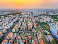 Mua nhà riêng ở Hải Phòng: liệu có đáng để đầu tư?