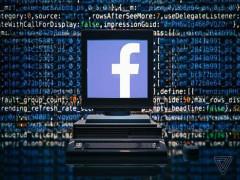 ustralia kiện Facebook vi phạm quyền riêng tư