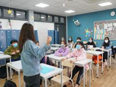 Học sinh cần làm gì tại nhà để tự bảo vệ trước dịch Covid-19