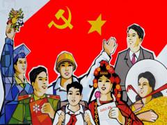 Từ Formosa đến Corona: Đáp án của Chính phủ và niềm tin của nhân dân