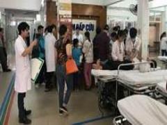 Cơ sở y tế không đủ điều kiện xét nghiệm BHYT, xử lý thế nào?