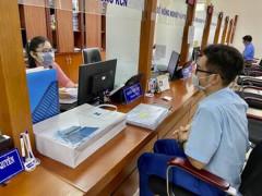 Bảo đảm chi trả đầy đủ, kịp thời lương hưu, trợ cấp trong mùa dịch