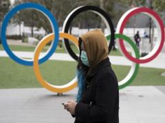 Olympic Tokyo 2020 chính thức trì hoãn 1 năm