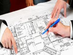Có được đồng thời chủ trì thiết kế và làm chỉ huy trưởng công trình?