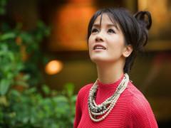 Diva Hồng Nhung, hoa hậu Hà Kiều Anh chung tay chống dịch Covid-19