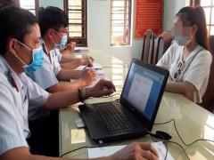 7 trường hợp đăng tin sai sự thật về Covid-19 ở Huế bị xử phạt