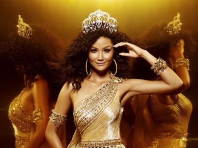 Hoa hậu H'Hen Niê truyền cảm hứng cho hàng triệu người trẻ  trong nước và quốc tế