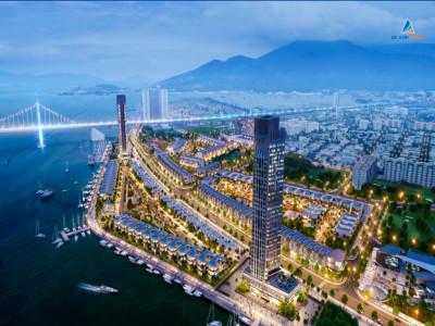 3 lý do bạn nên tham gia thị trường mua bán nhà riêng Đà Nẵng
