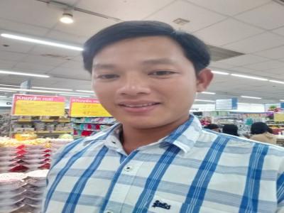 Bạn Trần Phong Bắc đoạt giải Nhất Cuộc thi tuần tìm hiểu truyền thống ngành Tuyên giáo